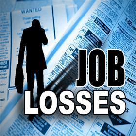 Job Losses_-1941913241543162040