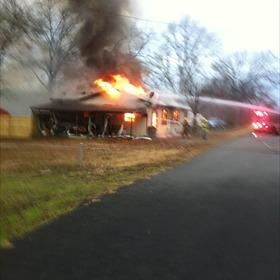 Faulkner County Fire_-4086682042800451636