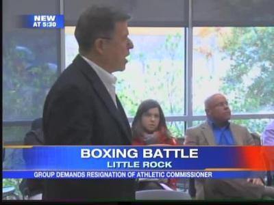 Boxing battle_-1390887678012928540