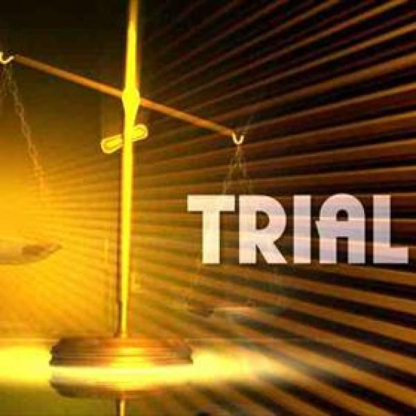 Trial_-2442892938321966500