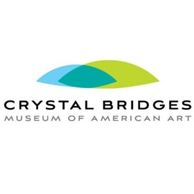 Crystal Bridges Museum of American Art_674324348544634777