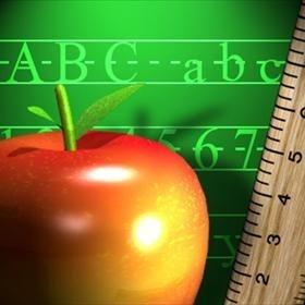 School _6912625347101871552