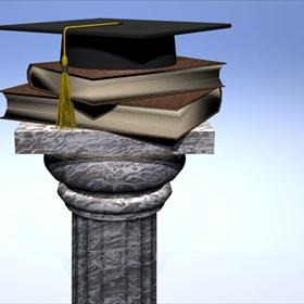 Higher Education_2556369709551602736