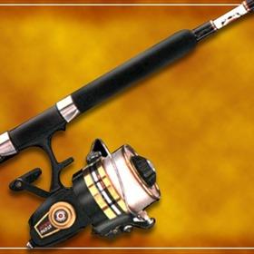 Fishing pole_7810036696662691036
