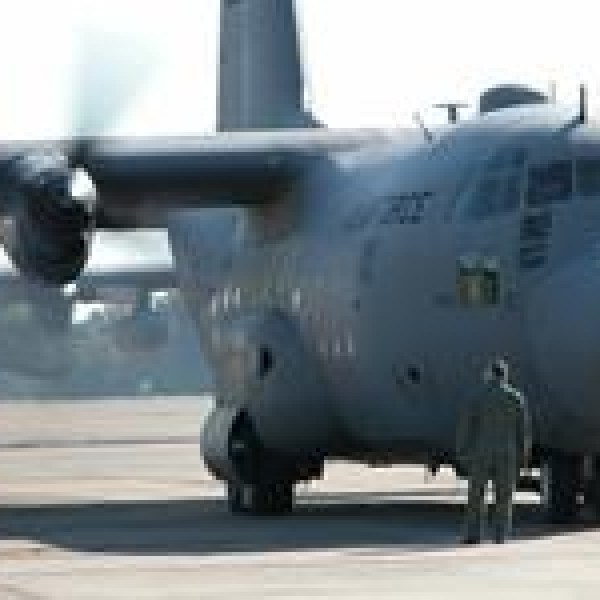 Arkansas C-130_5843475425688962731
