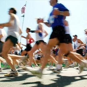 Runners _-551616675961813541