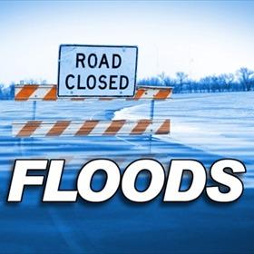 Road closed_6589637929658695971