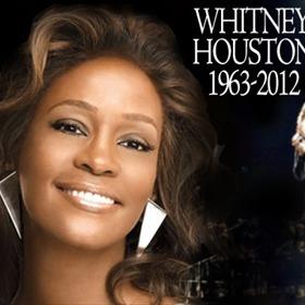 Whitney Houston_-6335995842891988814