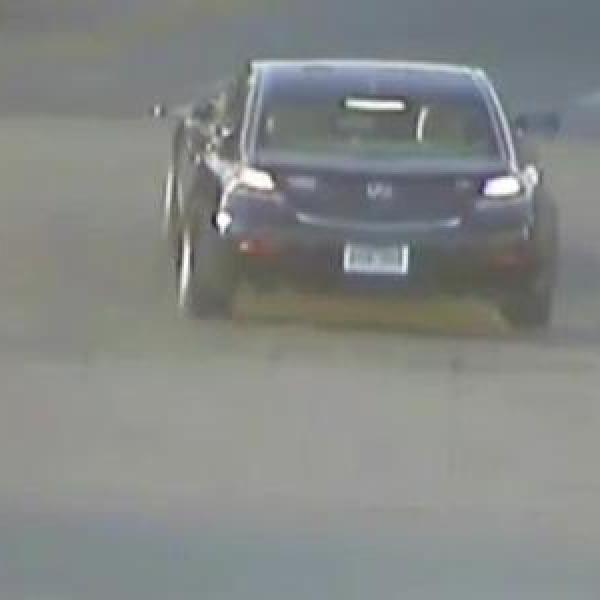 Petrino surveillance video released_-8232552344562480381