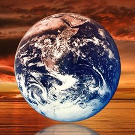 Earth _4272389425818127259