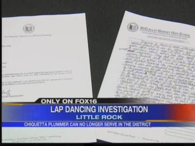 Lap dancing investigation_7141671777297057520
