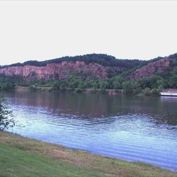Arkansas River _-5775059696816861868