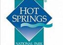 Hot Springs National Park Association_2660911697495410324