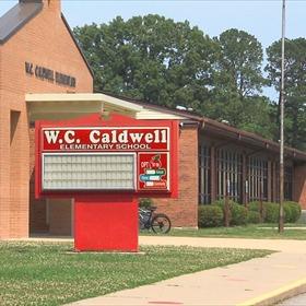 Caldwell School_2575378247175982710