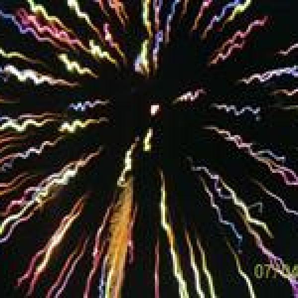 Fireworks_180842317821396140