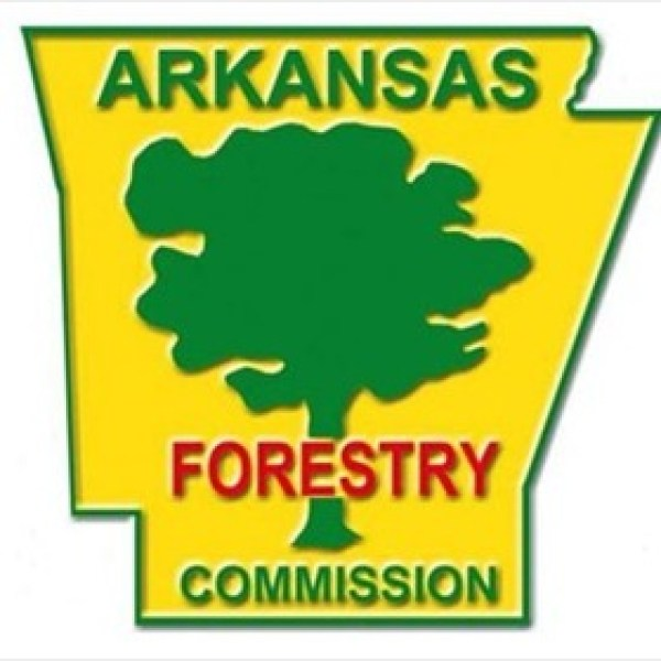 Arkansas Forestry Commission_3928752227398076259