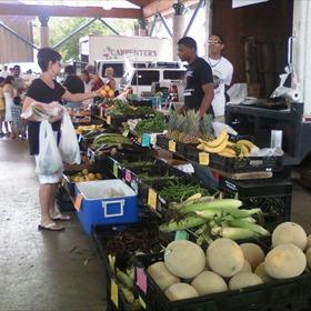 Farmers Market_5189820508878557035