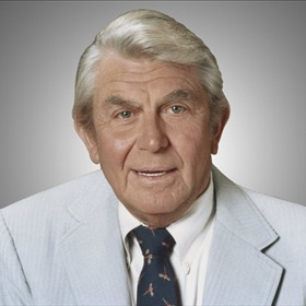 Andy Griffith_8168833055032757187