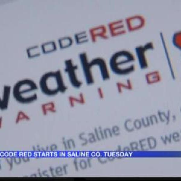 Code Red Weather Warnings coming to Saline Co._8912921502546346773