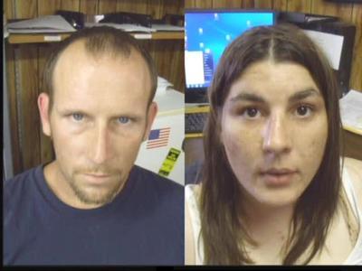 Lonoke County arrests_-7123519058102104328