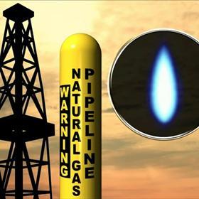 Natural Gas_5638901698956576546