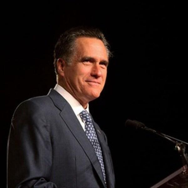 Mitt Romney_-7144765119445906533