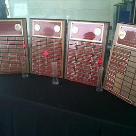Murdered children memorial plaque_-2989057056844526508