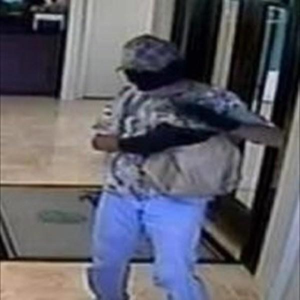 benton bank robber_3193531862338978863