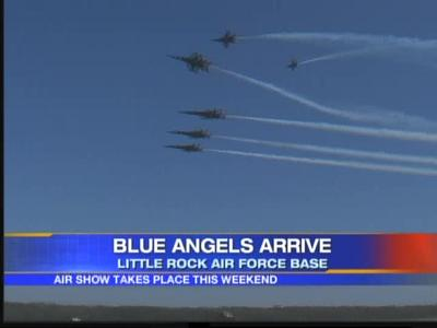 Blue Angels arrive_5978765403863336538