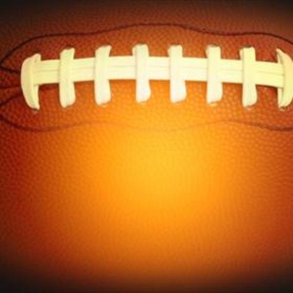 Football _-8609020416208058416