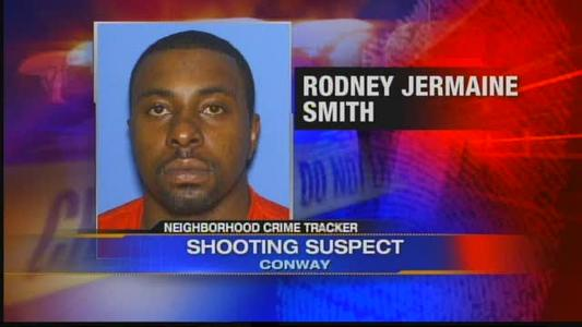 Conway Shooting_6933643735392272521