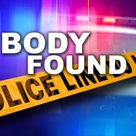 Body Found_-7874491533998994172