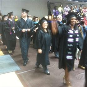 UCA graduation_-4497952603470017473