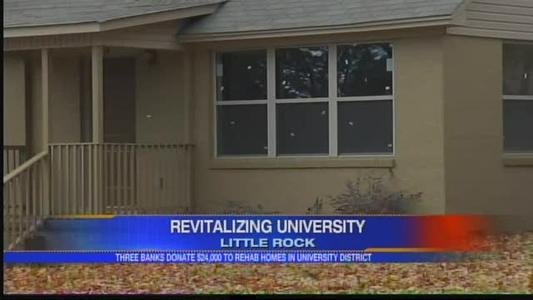 Revitalizing University district_-2534659044386061738