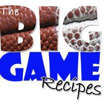 Big Game Buffalo Chicken Dip_2755407717757570384