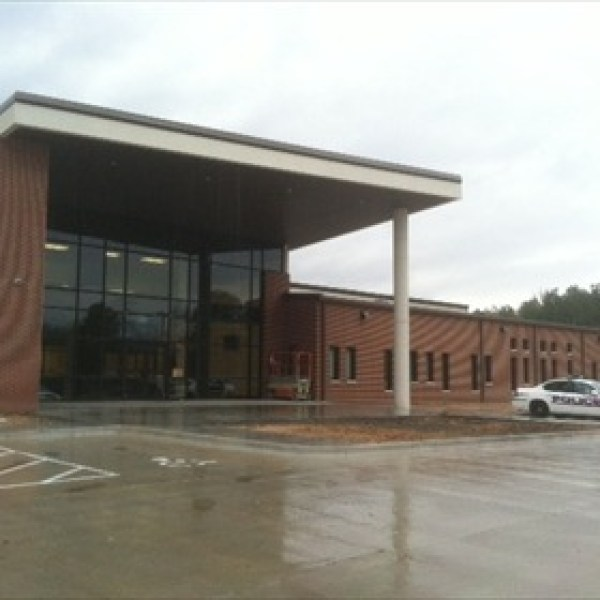 Jacksonville communications center_-6981424181935323091