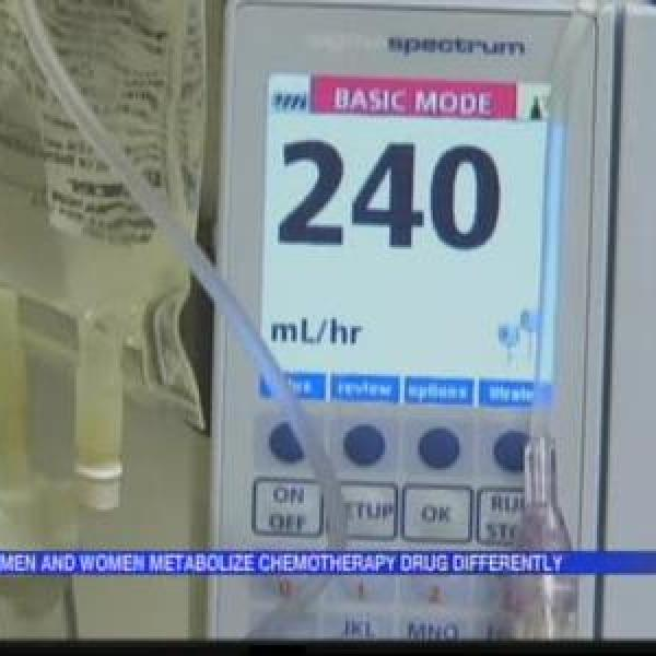 AR flu deaths; chemotherapy study; NFL injury study_2258476156689008874