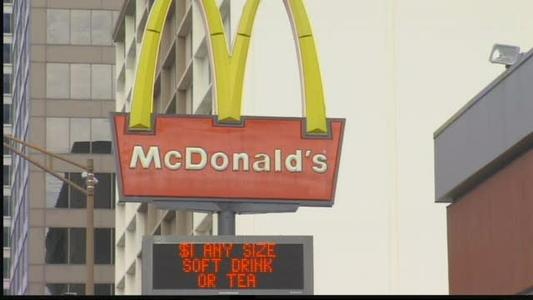 McDonald's robbery_3654024637040181516