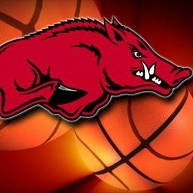 Hogs Basketball_1759447768596696310