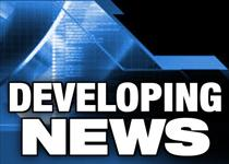 Developing News _3481046131386303351