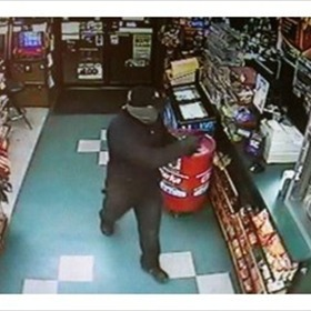 Convenience Store Robbery_-4587762088337127308