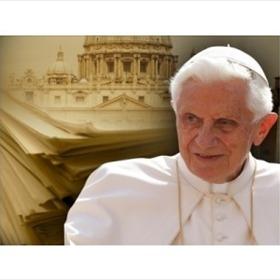Pope Benedict_-1270449312322663027