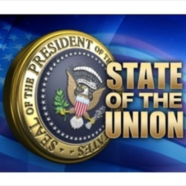 State of the Union with presidential seal_-6157312195531486926