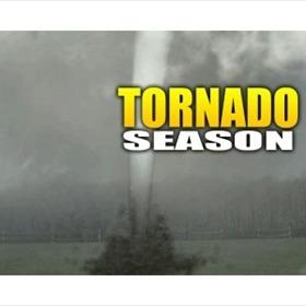 Tornado Season_-8907554382523709053