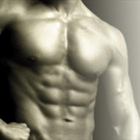 Fitness_1599203319699423765