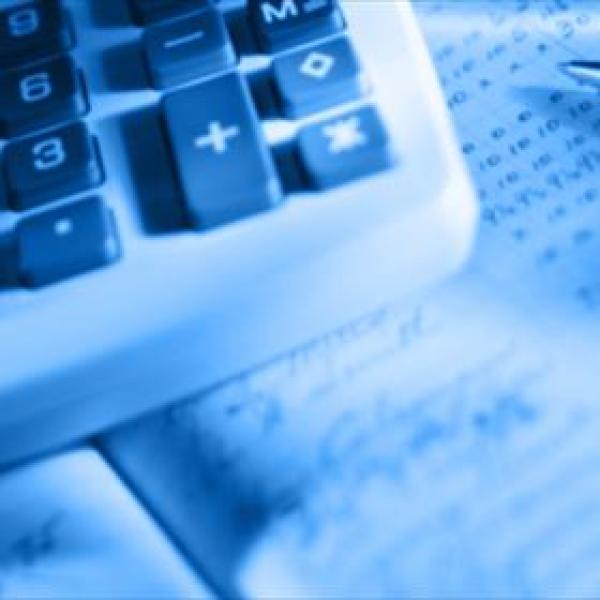 Accounting_4904727246414889474
