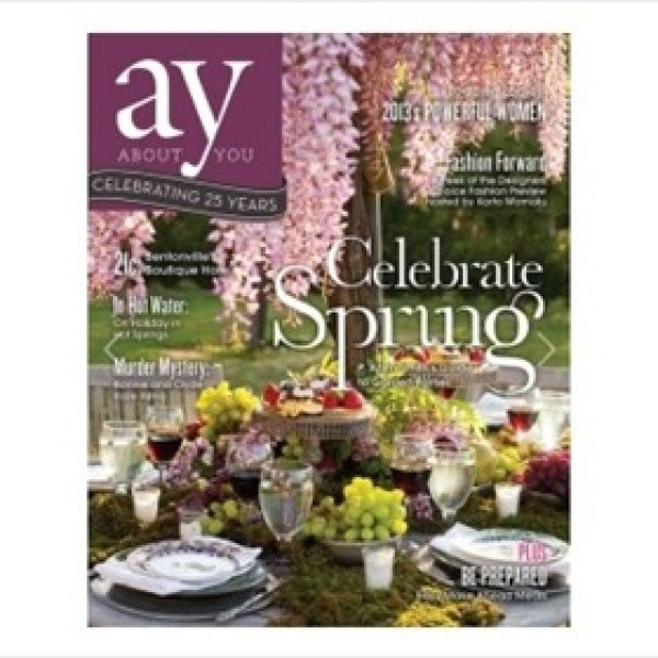 AY Magazine for March 2013_3730618186919659731