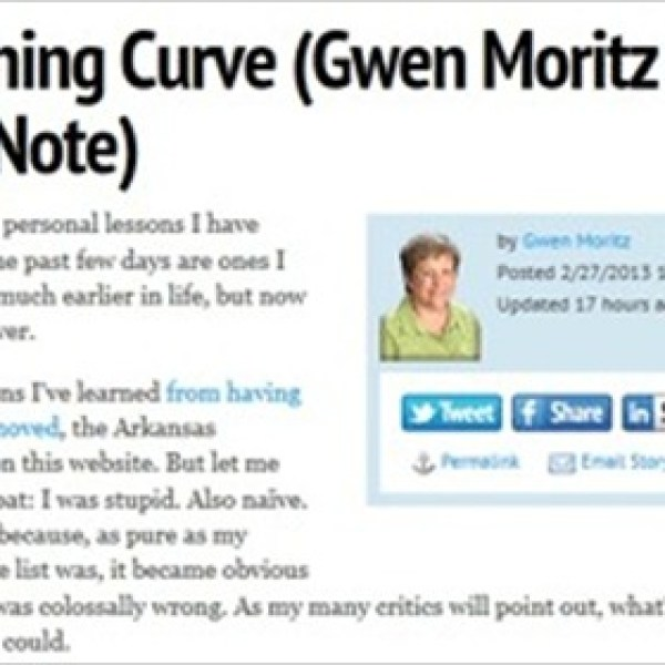 Gwen Moritz Apology_-5896660832374862156