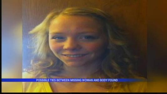 Investigation Into Body Found In Trunk_5437347180092146597