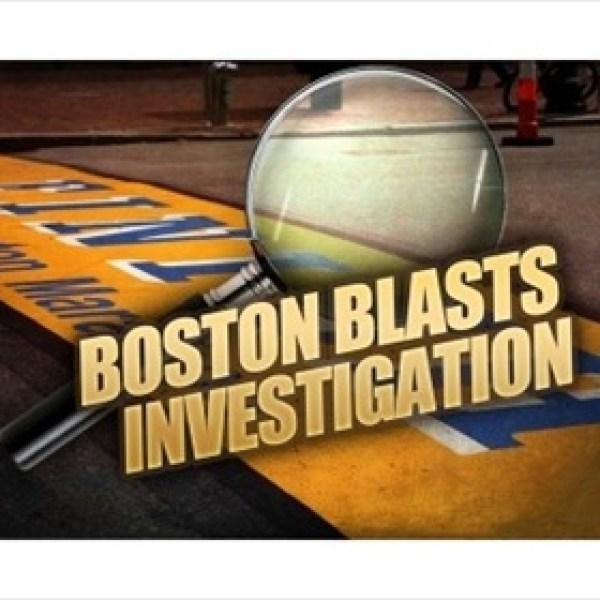 Boston Blasts Investigation_6218690601980742247